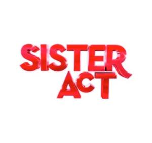 SISTER ACT Comes to Wilmington, October 14-19