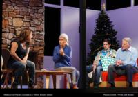 Robyn Nevin and John Gaden Star in MTC's OTHER DESERT CITIES at Southbank Theatre thru April 17