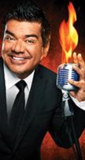 Wells Fargo Center Adds George Lopez, CHICAGO and More to 2013-14 Season