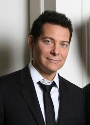 BWW Interview: Michael Feinstein Talks THE GERSHWINS AND ME at The McCallum Theatre and More