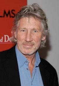 Kathleen Chalfant, Pink Floyd's Roger Waters to Join Culture Project's THE EXONERATED