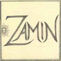 Zamin-20010101