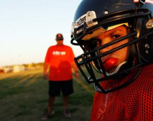 Esquire Network Renews FRIDAY NIGHT TYKES for Second Season