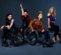 Sundance Channel's PUSH GIRLS Season Two Begins Production in LA