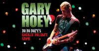 Gary-Hoeys-HO-HO-HOEYS-ROCKIN-HOLIDAY-SHOW-Returns-to-City-Theatre-127-20010101