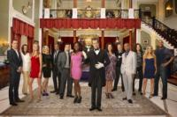 ABC-Announces-Competitors-for-New-Murder-Mystery-Series-WHODUNNIT-20130508