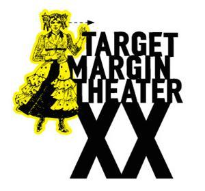 Target Margin Theater's TMT LAB: YIDDISH VERSION to Run 6/4-14