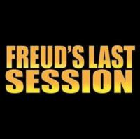 FREUD'S LAST SESSION Celebrates 200th Performance, 9/20