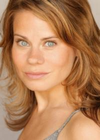 Celia Keenan-Bolger Leads SEVEN MINUTES IN HEAVEN Reading for Colt Coeur