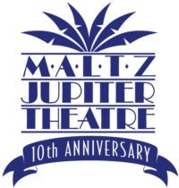 Maltz-Jupiter-Theatres-10th-Anniversary-Season-Gala-Raises-776000-20010101
