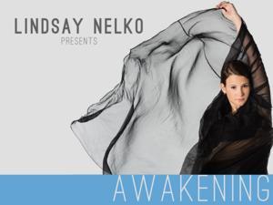 BWW Reviews: Lindsay Nelko's AWAKENING