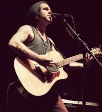 Ryan Cabrera, Tyler Hilton, Teddy Geiger to Tour in 2013