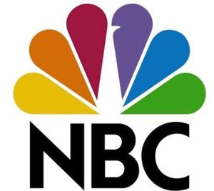 NBC Orders Military Conspiracy Pilot from THE FOLLOWING Writers for 2014-15 Season