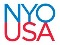 National Youth Orchestra of the USA Launches Today