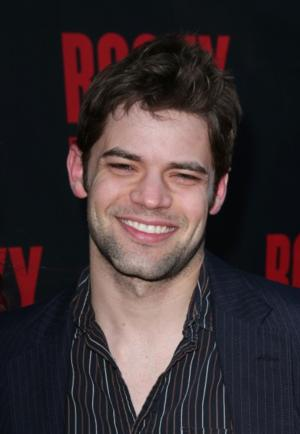 FINDING NEVERLAND's Jeremy Jordan Will Not Perform on TONYS; Hudson Performance Confirmed