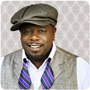 cedric the entertainer movies