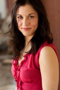 Lauren Noll