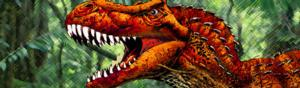 DINOSAURS! Booms Into Pacific Symphony Lineup, 3/8
