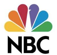 NBC News to Provide In-Depth Coverage of Election 2012