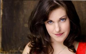 FARGO's Allison Tolman to Appear on THE MINDY PROJECT