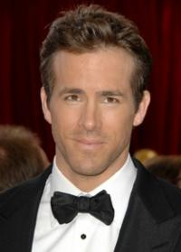 Ryan Reynolds to Guest Voice on FOX's FAMILY GUY, 12/16