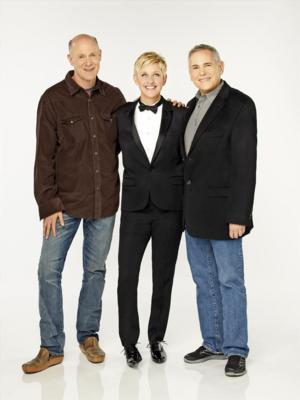 BREAKING: Craig Zadan, Neil Meron to Return to Produce 2015 OSCARS