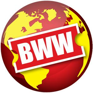 BWW Music World Seeking Interns for Fall/Winter