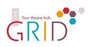 CTG Launches The Grid, A New Interactive Blog