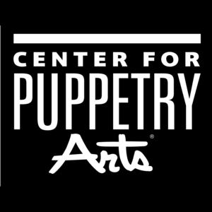 LAMB CHOP 2.0 Set for Center for Puppetry Arts, 4/26