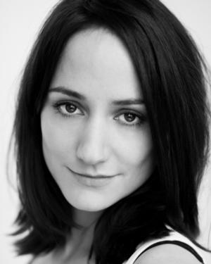 BWW Interviews: Lydia Leonard, Anne Boleyn in RSC's WOLF HALL And BRING UP THE BODIES
