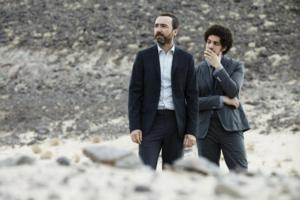 BROKEN BELLS Confirm New Headline Dates
