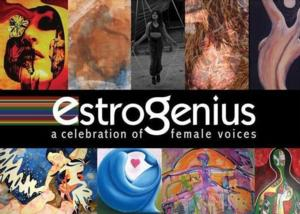 2014 EstroGenius Festival to Kick Off 10/2 in New York City; Tickets on Sale Now!