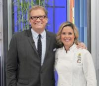 CBS Daytime to Serve Up a Holiday Feast This Thanksgiving
