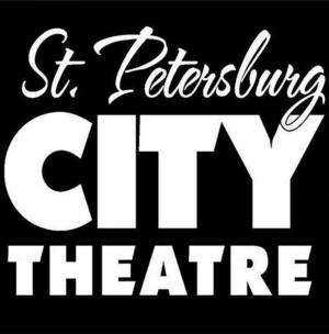 City Theatre Fall Classes Begin in September