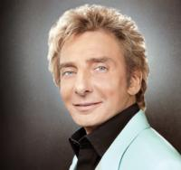 Barry Manilow Gives A GIFT OF LOVE This Christmas And Is BACK ON BROADWAY in 2013!