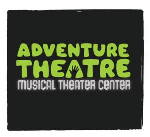 Adventure Theatre MTC's GOODNIGHT MOON Cancelled 10/5 at Glen Echo Park Due to Goverment Shutdown