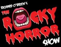 Richard-OBriens-THE-ROCKY-HORROR-SHOW-is-TTCs-Last-Production-Before-Hiatus-20010101