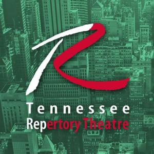 SWEENEY TODD, 'VANYA AND SONIA' & More Set for Tennessee Rep's 30th Anniversary Season