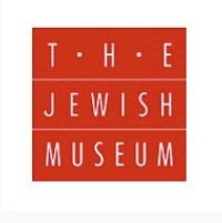 The Macaroons Perform Family Concerts at The Jewish Museum, 12/25
