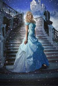CINDERELLA-THE-MIDNIGHT-PRINCESS-to-Play-Rose-Theatre-Kingston-Nov-30-Jan-6-20010101