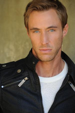 Media Theatre to Welcome THE BOLD AND THE BEAUTIFUL's Kyle Lowder as JOSEPH, Nov-Dec 2013