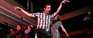 Improv Group The Chuckleheads Kick Off 2014 Summer Performances