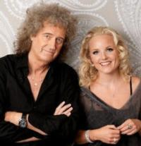 Brian-May-and-Kerry-Ellis-Release-BORN-FREE-to-Benefit-Born-Free-Foundation-20010101