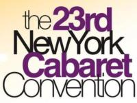 BWW-Reviews-23rd-Annual-New-York-Cabaret-Convention-Recap-Two-Out-of-Three-Solid-Shows-Aint-Bad-20121021