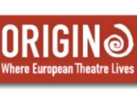 Origin's US Premiere of STOP THE TEMPO Opens 6/2