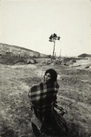 Josef Koudelka Retrospective to Open at Art Institute of Chicago