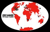 CRY-HAVOC-Worldwide-Festival-20010101