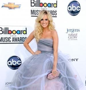 Carrie Underwood, Ellie Goulding & OneRepublic Voted Top 3 for Billboard Milestone Award
