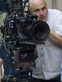 MILK-Cinematographer-Harris-Savides-Dies-at-55-20121011