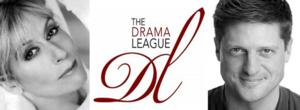 Judith Light & Christopher Sieber Will Announce 2014 Drama League Awards Nominees; BroadwayWorld to Live Stream on 4/23